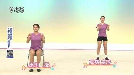 テレビ体操の画像029