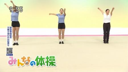 テレビ体操の画像035