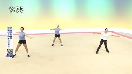 テレビ体操の画像037