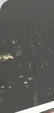 河出奈都美アナの画像023