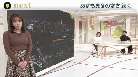 河出奈都美アナの画像027