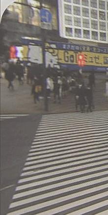 河出奈都美アナの画像044