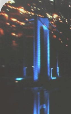 河出奈都美アナの画像048