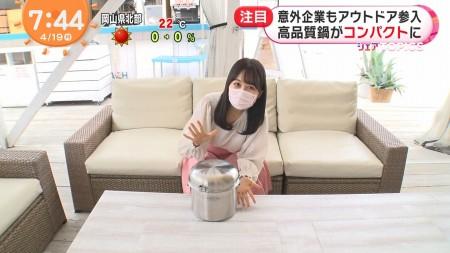 めざましテレビの画像002