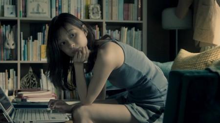 芳根京子ほかの画像001