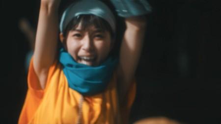 芳根京子ほかの画像011