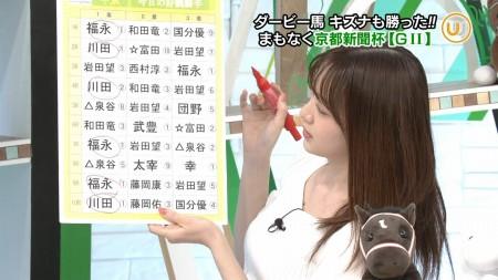森香澄アナの画像004
