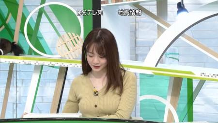 森香澄アナの画像032