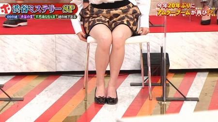 久間田琳加の画像010