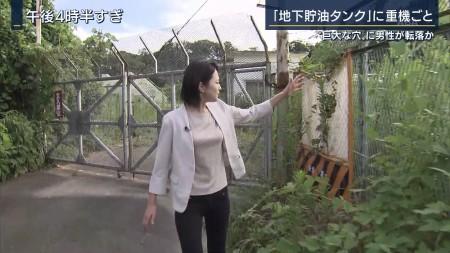 森葉子アナの画像023