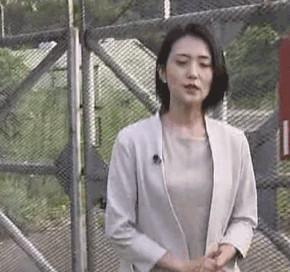 森葉子アナの画像024