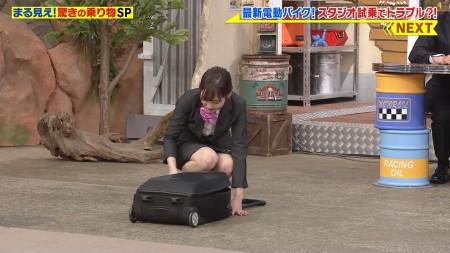 岩田絵里奈アナの画像010