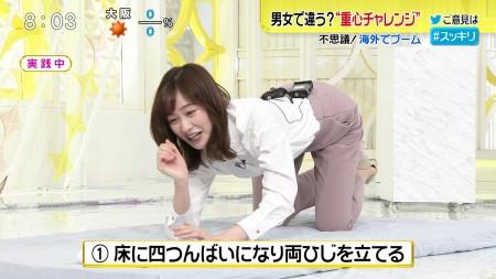 岩田絵里奈アナの画像024
