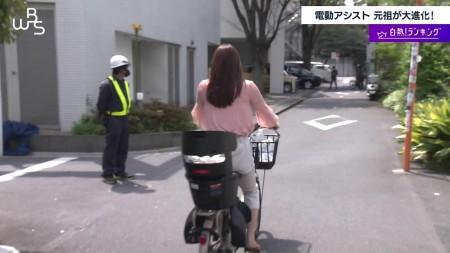 角谷暁子アナの画像012