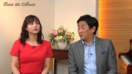 角谷暁子アナの画像019
