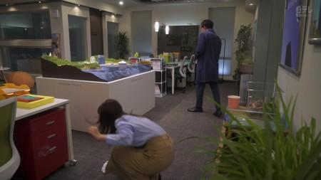 石原さとみ・今田美桜の画像005