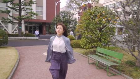 石原さとみ・今田美桜の画像016