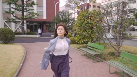 石原さとみ・今田美桜の画像017