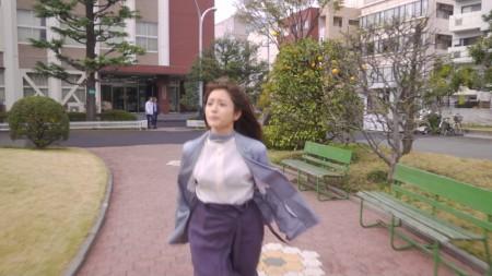 石原さとみ・今田美桜の画像018