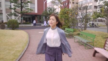 石原さとみ・今田美桜の画像019