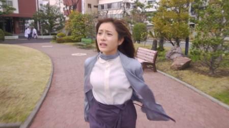 石原さとみ・今田美桜の画像021