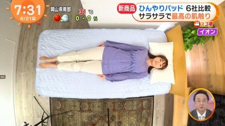 渡邊渚アナの画像012