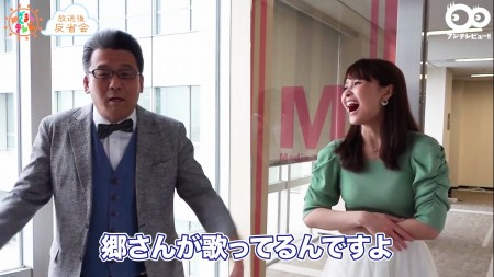 渡邊渚アナの画像018