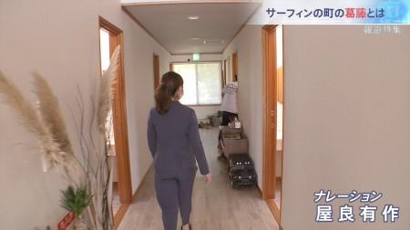 皆川玲奈アナの画像006