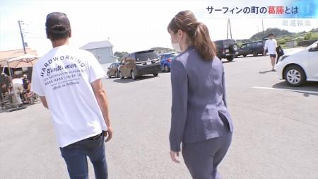 皆川玲奈アナの画像007