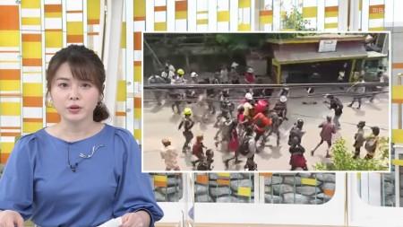 皆川玲奈アナの画像014