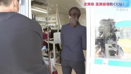 皆川玲奈アナの画像018