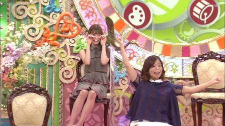 生見愛瑠の画像022