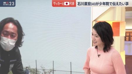 小川彩佳アナの画像003