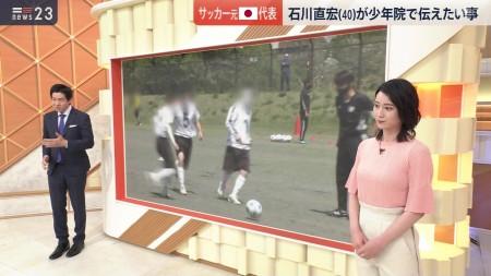 小川彩佳アナの画像004