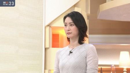 小川彩佳アナの画像012