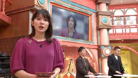 山本里菜アナの画像003