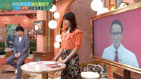 山本里菜アナの画像006