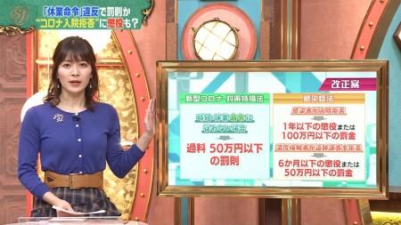 山本里菜アナの画像015