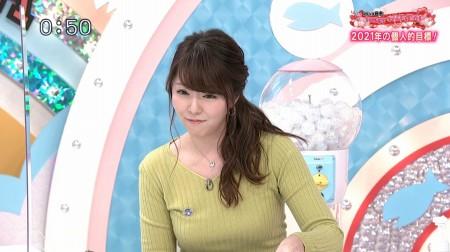 岡村帆奈美アナの画像020