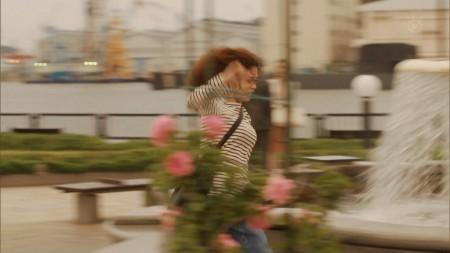 小芝風花の画像004
