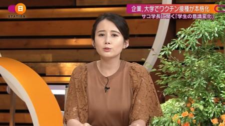 森川夕貴アナの画像002