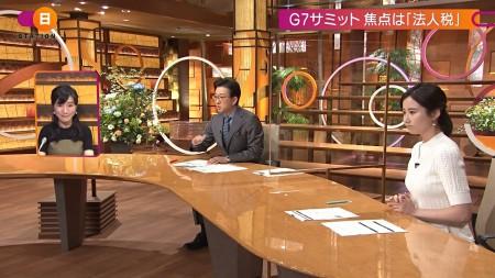森川夕貴アナの画像010