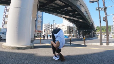 岡副麻希の画像001