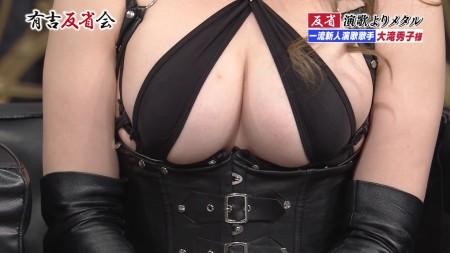 大滝秀子の画像006