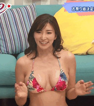 松嶋えいみの画像022