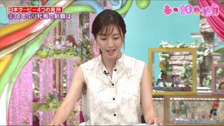小澤陽子アナの画像013