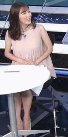 小澤陽子アナの画像020