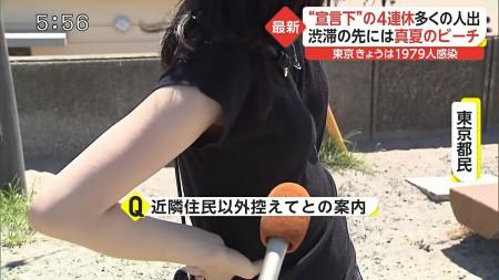 街頭インタビューの画像001