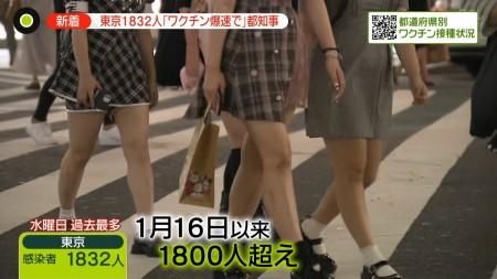通行人の画像001