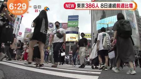 通行人の画像019